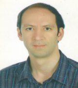 MrMansouri